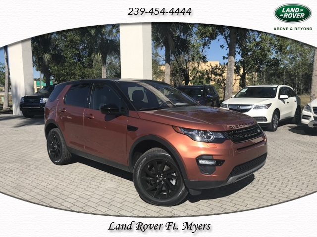 rover range lease leasing convertible land fulton car landrover deals vehicle evoque